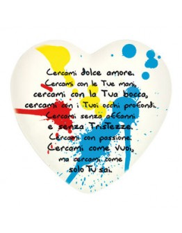 Heart CERCAMI