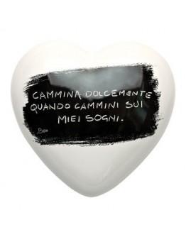 Heart ...SUI MIEI SOGNI