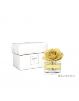 Fragrance Rose Diffurer Grapes and Figs 50 ML