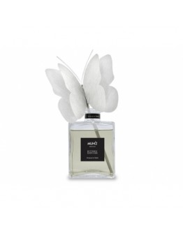 Muha Butterfly Diffuser Water and Salt