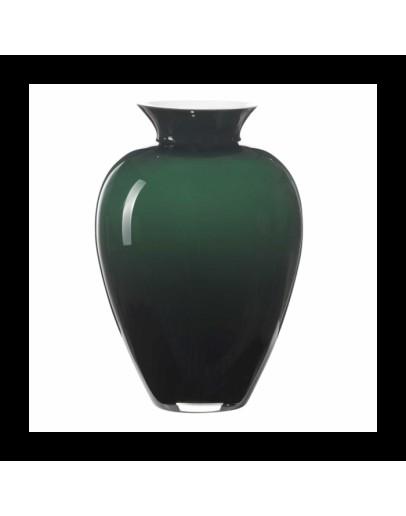 Aurora jar