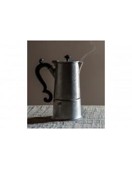 coffeepot KN INDUSTRIE