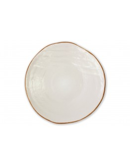 FLAT PLATE  Mediterraneo Collection