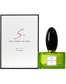 Perfume Esse PRISCILLA