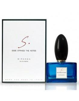 Perfume Esse DONATELLA