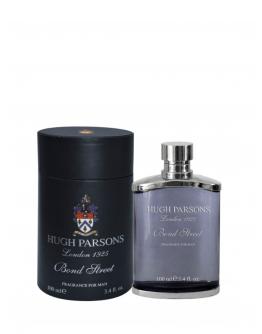 Perfume HUGH PARSON BOND STREET