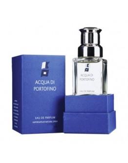 Perfume Acqua Di Portofino