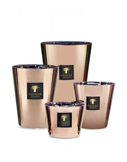 Scented Candles Baobab Collection Cyprium