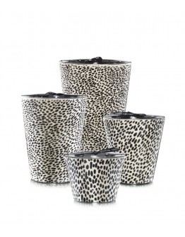 Scented Candles Baobab Collection GHEPARDINO
