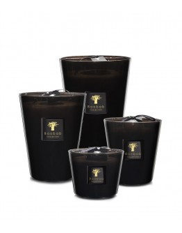 Scented Candles Baobab Collection ENCRE DE CHINE