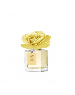 Fragrance Rose Diffurer Grapes and Figs 100ml