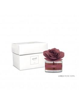 Fragrance Rose Diffurer Pomegranate 50 ML