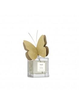 Fragrance Butterfly Diffurer Oriental Wood 50 ML