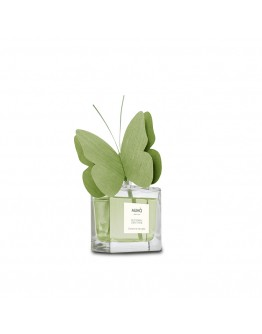 Fragrance Butterfly Diffurer Supreme Must 50 ML