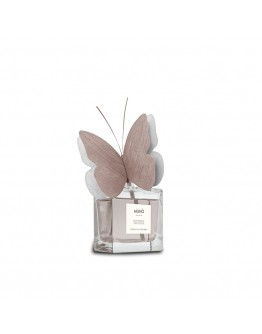 Fragrance Butterfly Diffurer Ancient Amber 50 ML