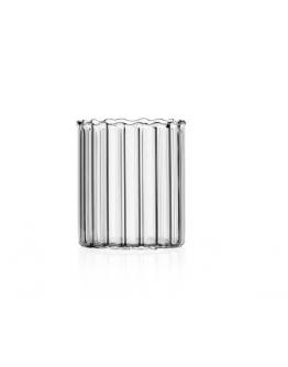 ICHENDORF WATER GLASS LAGUNA