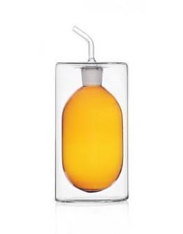 ICHENDORF OIL CYLINDER