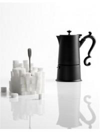 COFFEE / TEA ART (38)