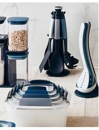 design housewares (78)