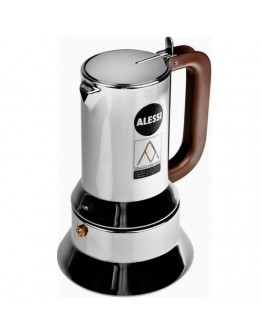 Caffettiera Alessi 9090/3 induction