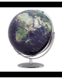 Emform Globe Juri PHYSICAL BLU