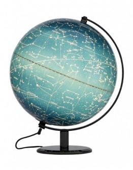 Emform Globe Milkway