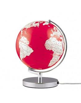 Emform Globe Terra Light