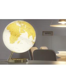 Globe Light & Colour