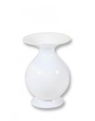 Jar BALLY blak