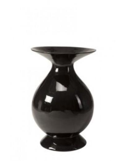 Jar BALLY Nero