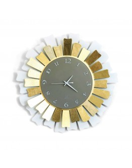 Lux Wall clock