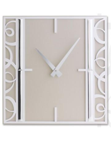 Cerchi Wall clock